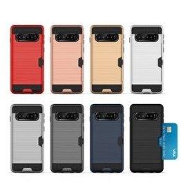 Samsung ÉTUI SAMSUNG S20 PLUS  Slim Sleek Card Holder