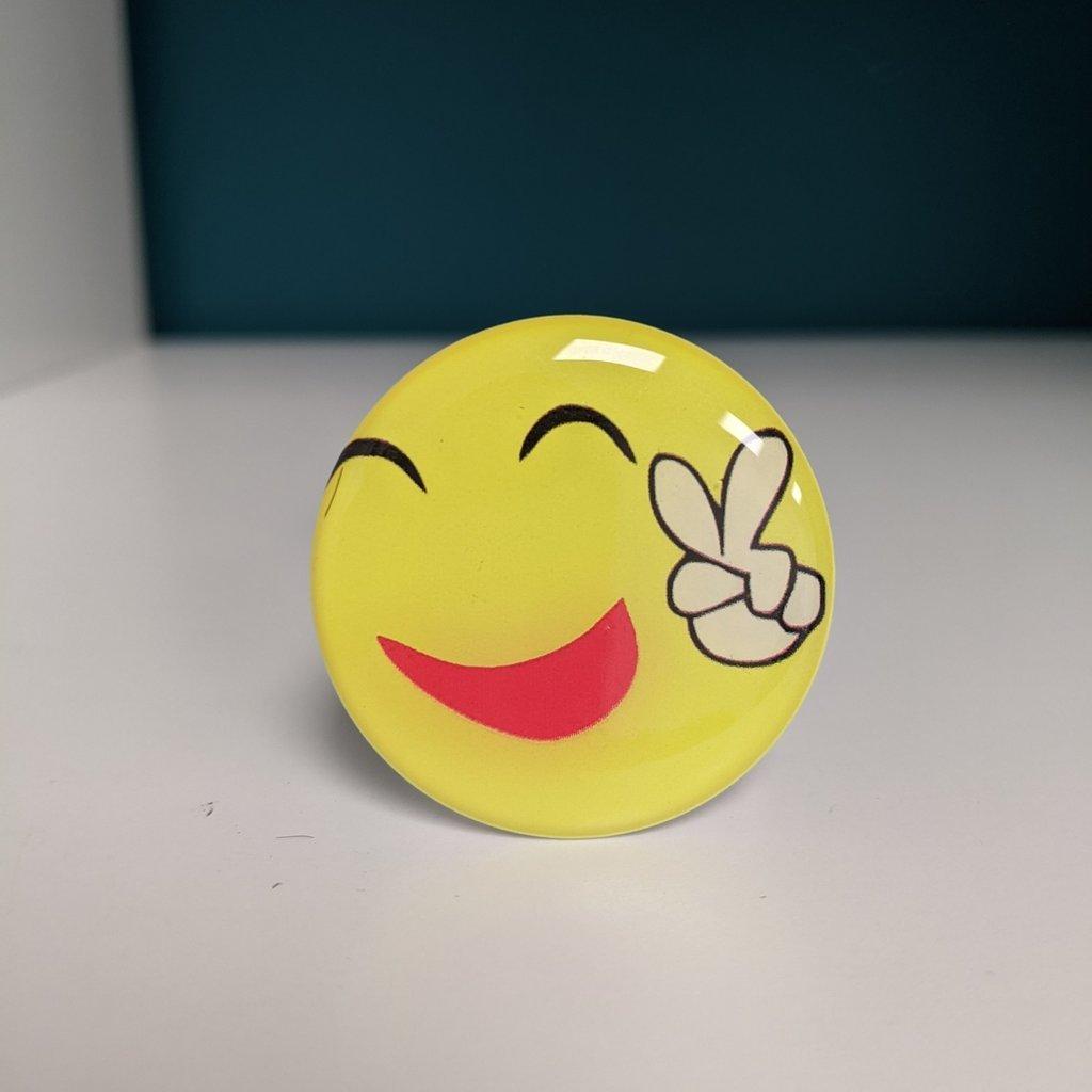 ANNEAU-SOUTIEN smile