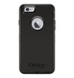 Apple ÉTUI OTTER DEFENDER POUR IPHONE 6 / 6S