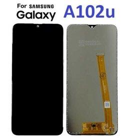 Samsung LCD DIGITIZER ASSEMBLY SAMSUNG A10E