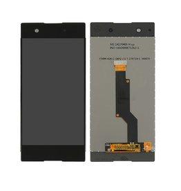 Sony LD SONY XPERIA XA1
