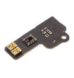 Huawei proximity sensor for Huawei P30 ELE-L29 ELE-L09