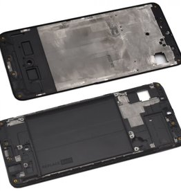 Samsung MID FRAME LCD CHASSIS SAMSUNG A70