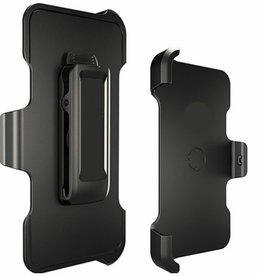 Samsung CLIP ÉTUI OTTER SAMSUNG S6