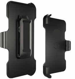 Samsung CLIP ÉTUI OTTER SAMSUNG A50