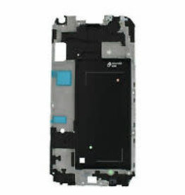 Samsung MID LCD FRAME CHASSIS SAMSUNG S5 NEO
