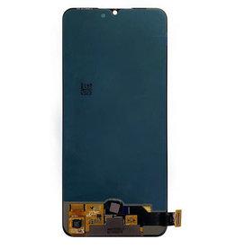 Samsung LCD DIGITIZER SAMSUNG A51