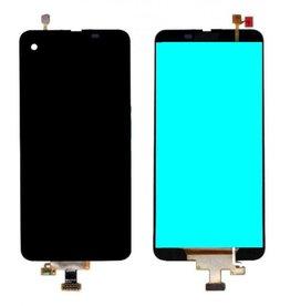 LG LCD LG Q70