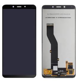LG LCD digitizer assembly for LG K20 2019 X120 LM-X120EMW LMX120EMD