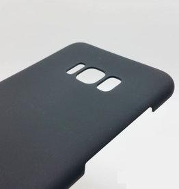 Samsung ÉTUI SAMSUNG S8 PLUS BLUE ELEMENT HARD