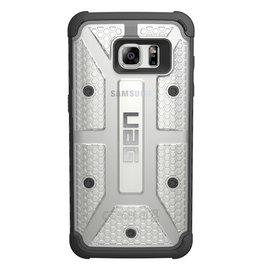Samsung ÉTUI SAMSUNG S7 EDGE URBAN ARMOR GEAR