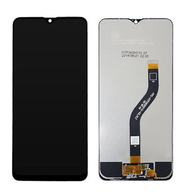 Samsung LCD DIGITIZER ASSEMBLY SAMSUNG A20S