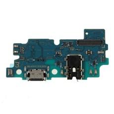Samsung CHARGING PORT SAMSUNG A30