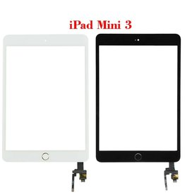 Apple DIGITIZER IPAD MINI 3