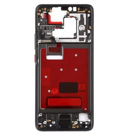 Huawei FRAME HUAWEI MATE 20 PRO
