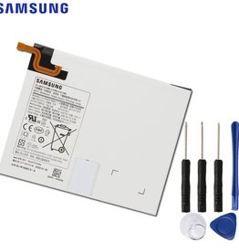 Samsung REPLACEMENT BATTERY TAB A 10.1 (T510)