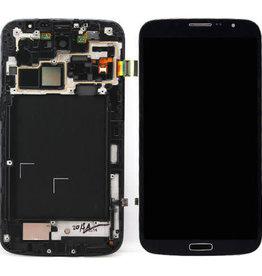 Samsung LCD DIGITIZER ASSEMBLY SAMSUNG MEGA 6.3