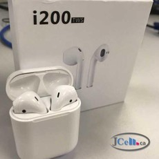 Apple Airpods i100 TWS