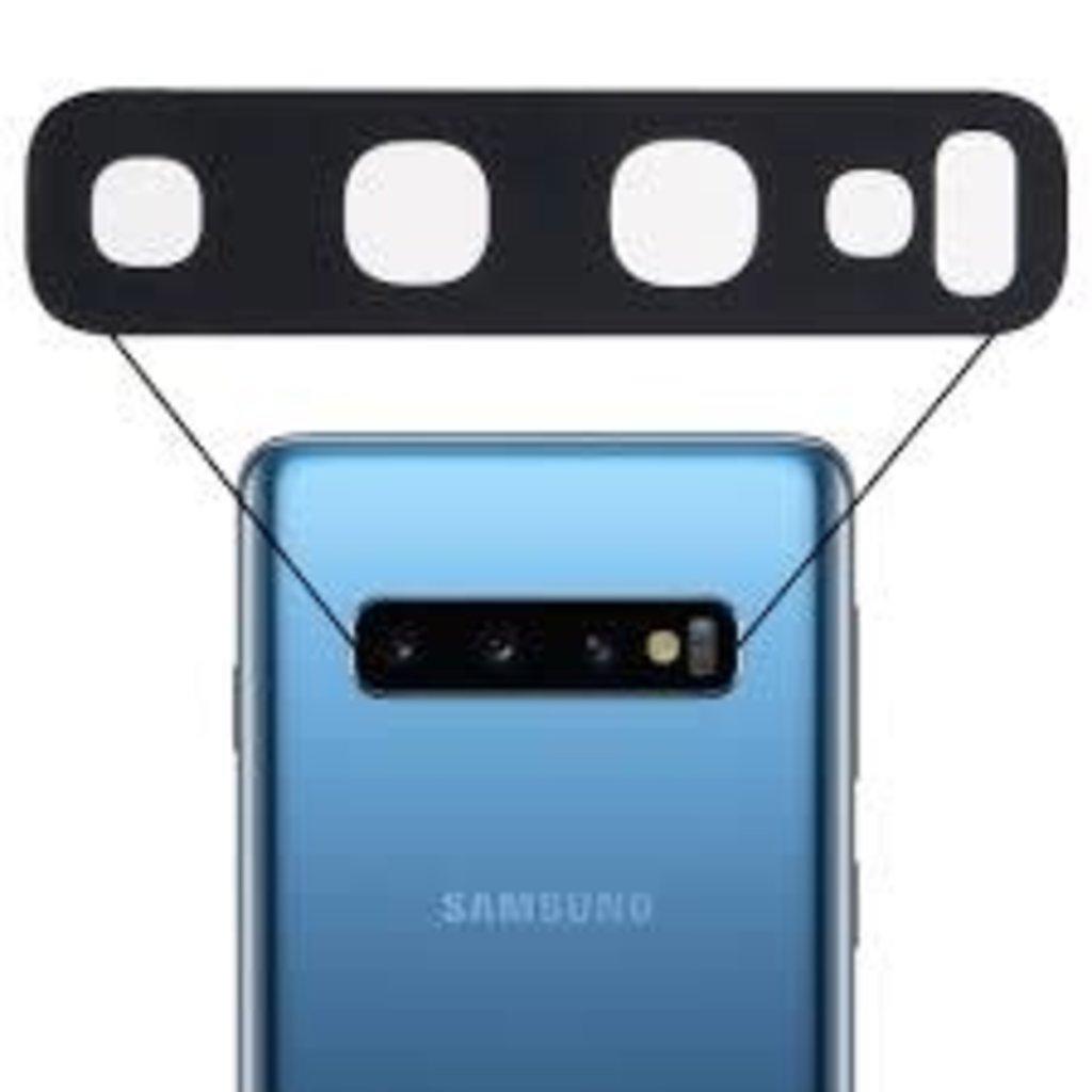 Samsung CAMERA LENS SAMSUNG S10E