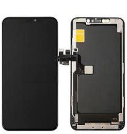Apple LCD DIGITIZER ASSEMBLY IPHONE 11 PRO MAX