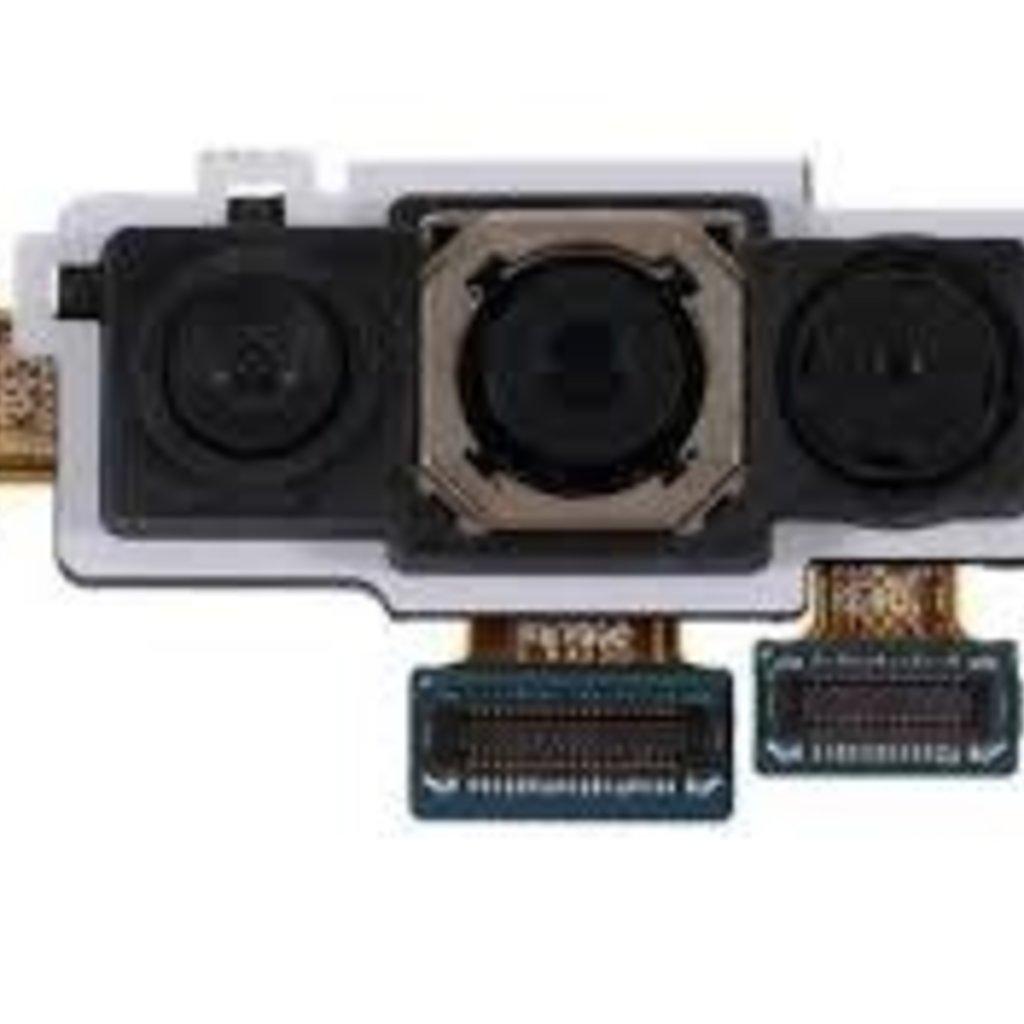 Samsung BACK CAMERA SAMSUNG A70