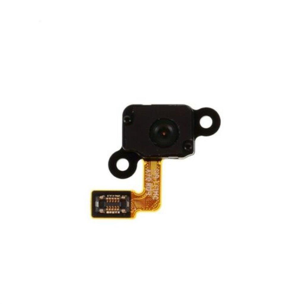 Samsung FINGERPRINT FLEX SAMSUNG A70