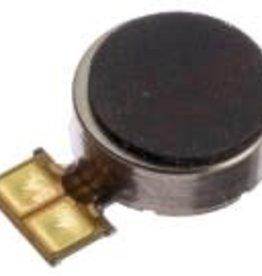 Samsung VIBRATOR SAMSUNG A51