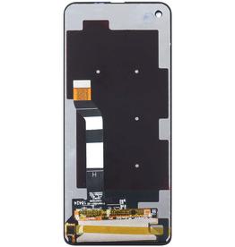 Motorola LCD ASSEMBLY MOTOROLA ONE VISION P50