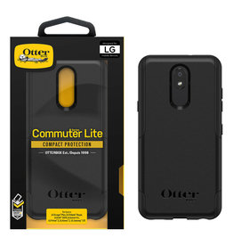 LG ÉTUI LG K30 Otterbox Commuter Lite