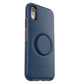ÉTUI IPHONE XR Otterbox POP SYMMETRY