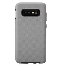 Samsung ÉTUI SAMSUNG S10e ARMOUR 2X BLU ELEMENT
