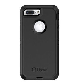 ÉTUI OTTER DEFENDER POUR IPHONE 7 / 8 PLUS