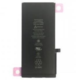 Apple REPLACEMENT BATTERY IPHONE 11