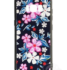 Samsung ÉTUI SAMSUNG S8 GLAZE