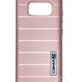 Samsung ÉTUI SYNC SAMSUNG S8