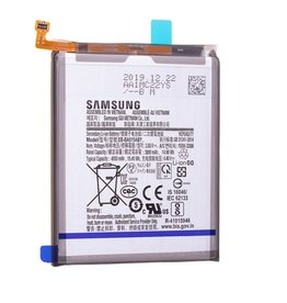 Samsung REPLACEMENT BATTERY POUR SAMSUNG GALAXY A51