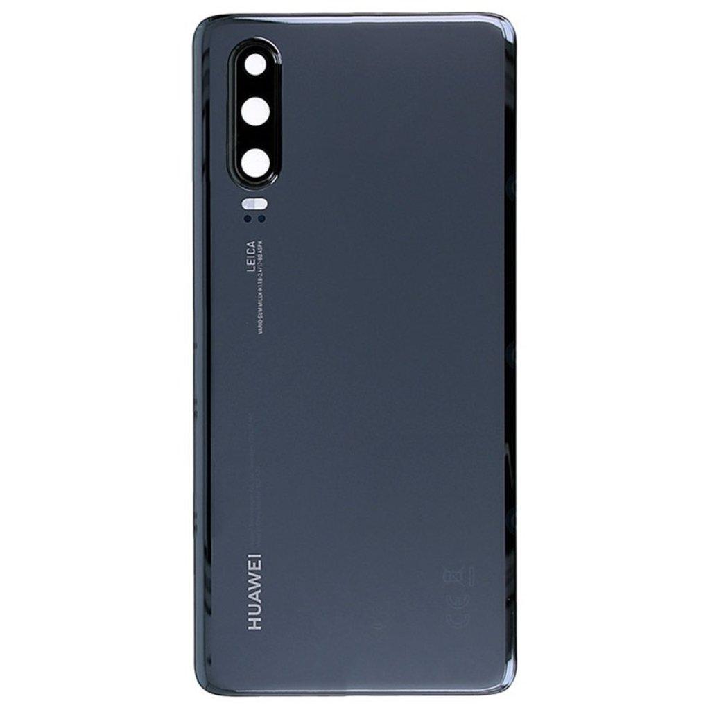 Huawei BACK COVER BATTERY HUAWEI P30