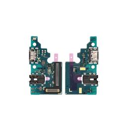Samsung CHARGING PORT SAMSUNG A51