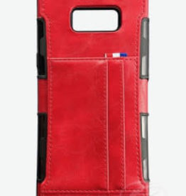 Samsung ÉTUI BOCA SAMSUNG S8 PLUS