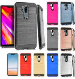 LG ÉTUI LG K61 Fusion