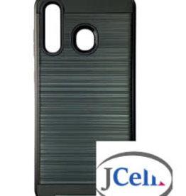 Samsung ÉTUI A10E / A20E fusion