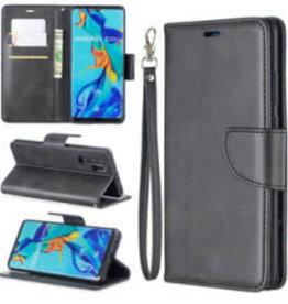 LG ÉTUI SAMSUNG A51 Book Style Wallet Premium