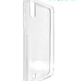 Samsung ÉTUI SAMSUNG A10E CRYSTAL
