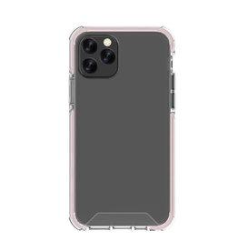 Apple ÉTUI IPHONE 11 PRO Blu Element - DropZone Rugged Pink