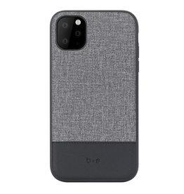 Apple ÉTUI IPHONE 11 PRO CHIC