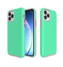 Apple ÉTUI IPHONE 11 PRO ARMOUR 2X