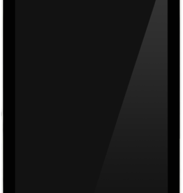 LG LCD TABLETTE LG G PAD 3 (8.0) V495 V496 V497