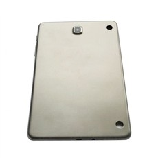 Samsung BACK COVER BATTERY SAMSUNG TAB A 8'' T350