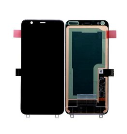 Google LCD DIGITIZER ASSEMBLY GOOGLE PIXEL 4 XL