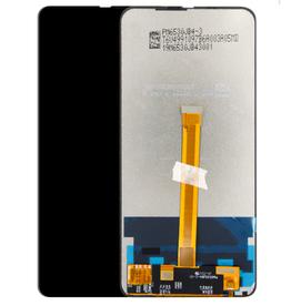 Motorola LCD DIGITIZER ASSEMBLY MOTOROLA ONE HYPER XT2027